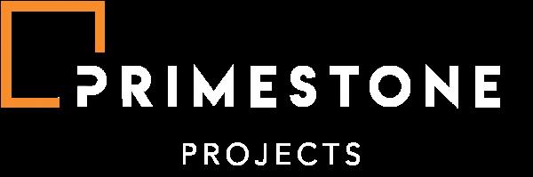 Primestone Projects